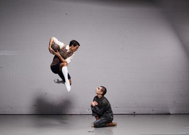 ballet-13_8_16267682