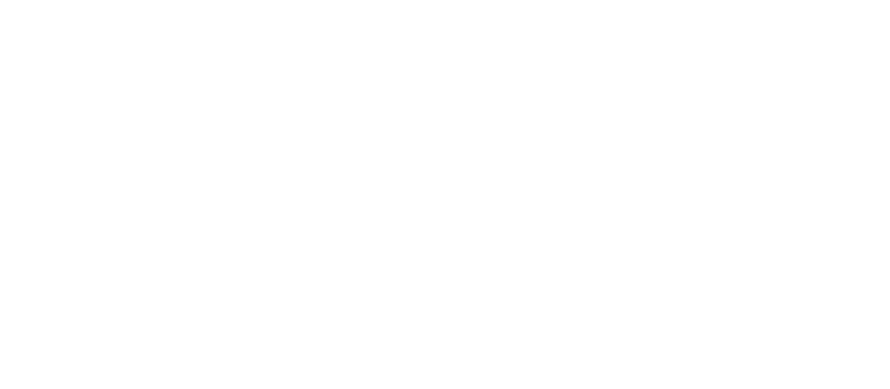Roylance